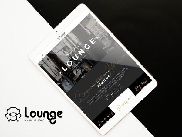 Lounge Hair Studio