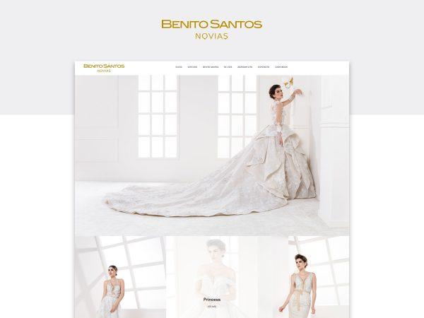 benito-santos