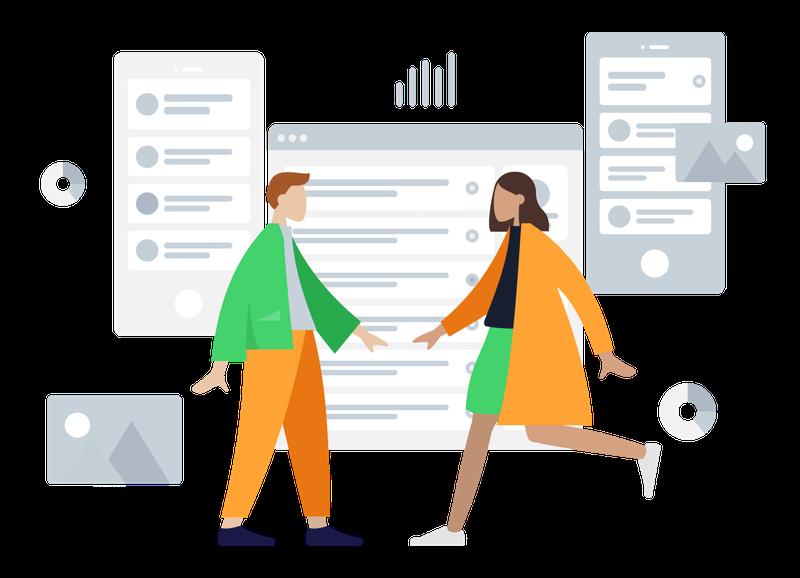 Brewedmkt-marketing digital y páginas web-1
